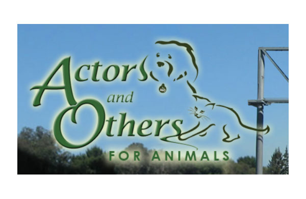 actors others for animals