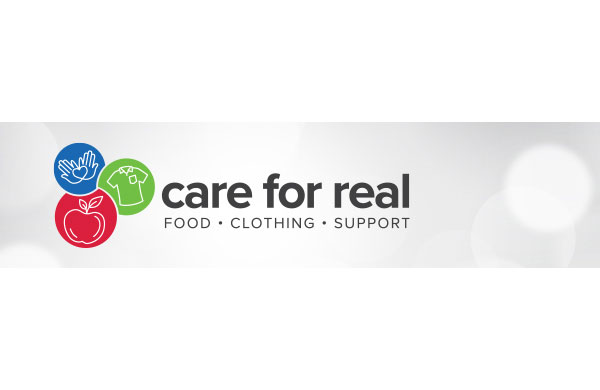 care for real pantry