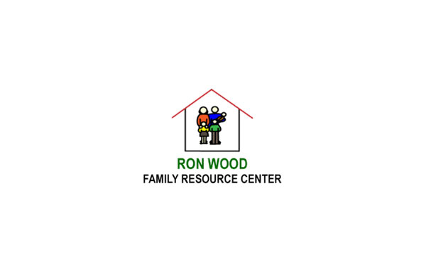 ron wood family resource center
