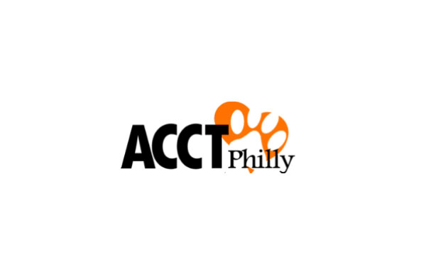 acct philly