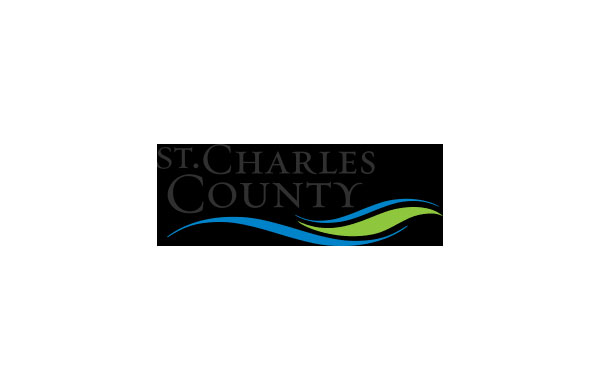 st charles county