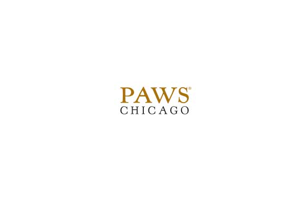 paws chicago lurie clinic