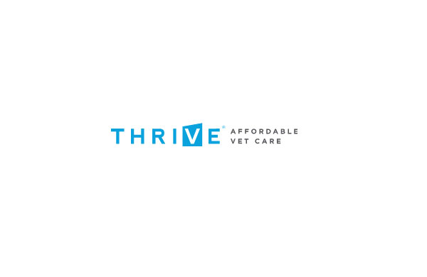 thrive affordable care