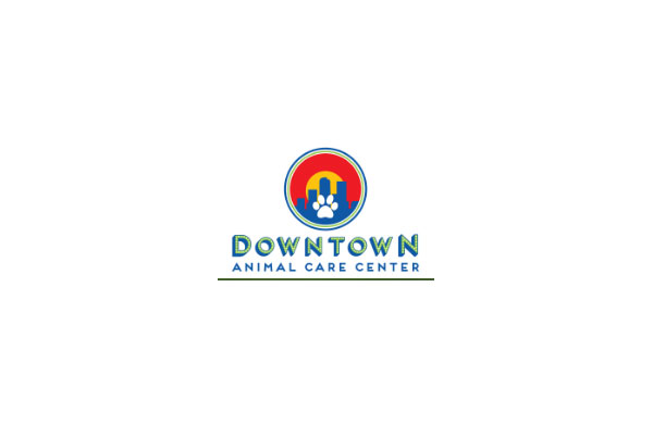 downtown animal care center