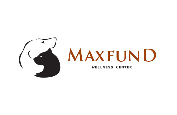 maxfund wellness center