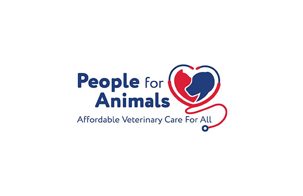 people for animalsnj