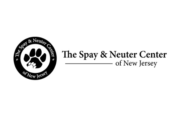 spay neuter center nj