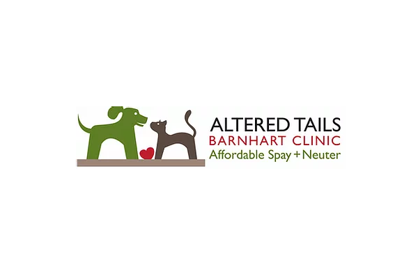 altered tails