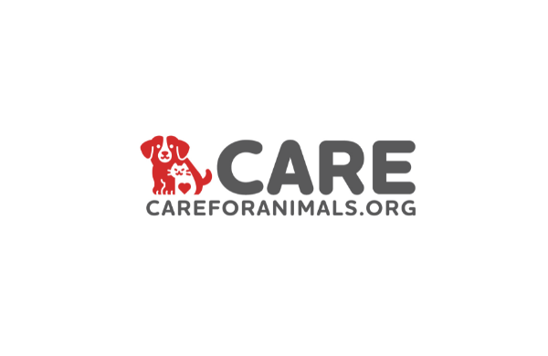 care for animals