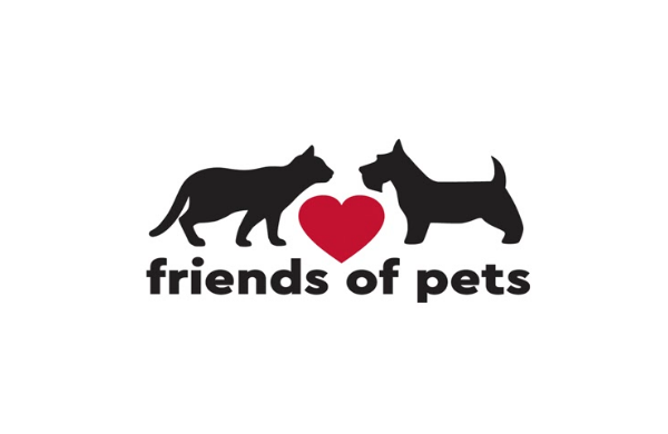 friends of pets